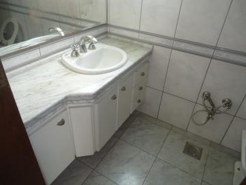 Alugar Apartamentos / Apto Padrão em Sorocaba apenas R$ 3.000,00 - Foto 33