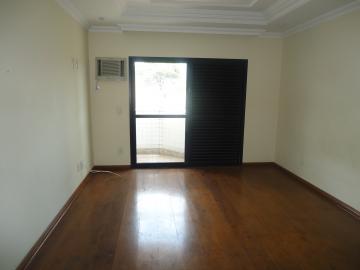 Alugar Apartamentos / Apto Padrão em Sorocaba apenas R$ 3.000,00 - Foto 36
