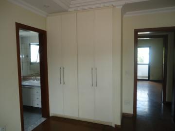 Alugar Apartamentos / Apto Padrão em Sorocaba apenas R$ 3.000,00 - Foto 38