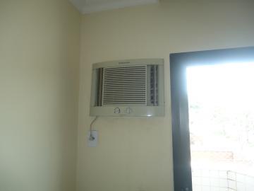 Alugar Apartamentos / Apto Padrão em Sorocaba apenas R$ 3.000,00 - Foto 39