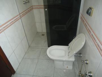 Alugar Apartamentos / Apto Padrão em Sorocaba apenas R$ 3.000,00 - Foto 41