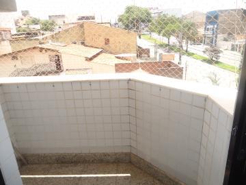 Alugar Apartamentos / Apto Padrão em Sorocaba apenas R$ 3.000,00 - Foto 42