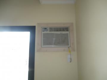 Alugar Apartamentos / Apto Padrão em Sorocaba apenas R$ 3.000,00 - Foto 45