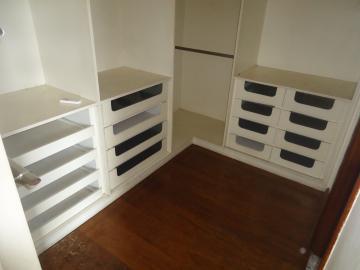 Alugar Apartamentos / Apto Padrão em Sorocaba apenas R$ 3.000,00 - Foto 46