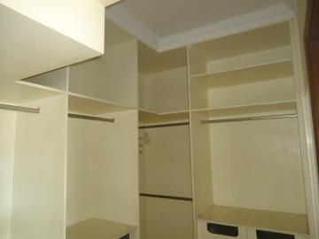 Alugar Apartamentos / Apto Padrão em Sorocaba apenas R$ 3.000,00 - Foto 47
