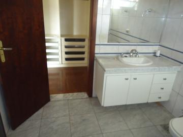 Alugar Apartamentos / Apto Padrão em Sorocaba apenas R$ 3.000,00 - Foto 49