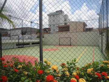 Alugar Apartamentos / Apto Padrão em Sorocaba apenas R$ 3.000,00 - Foto 52