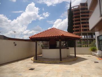 Alugar Apartamentos / Apto Padrão em Sorocaba apenas R$ 3.000,00 - Foto 53