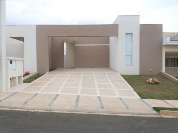 Alugar Casas / em Condomínios em Araçoiaba da Serra apenas R$ 2.330,00 - Foto 2