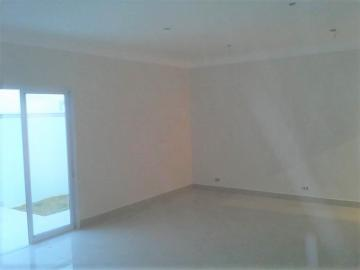 Alugar Casas / em Condomínios em Araçoiaba da Serra apenas R$ 2.330,00 - Foto 3