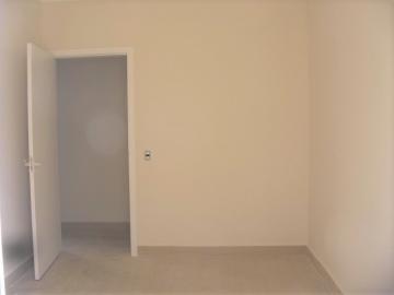 Alugar Casas / em Condomínios em Araçoiaba da Serra apenas R$ 2.330,00 - Foto 6
