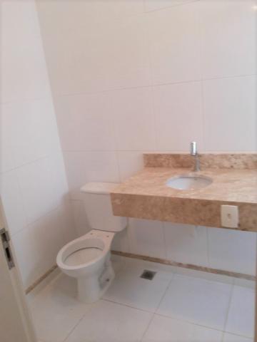 Alugar Casas / em Condomínios em Araçoiaba da Serra apenas R$ 2.330,00 - Foto 8