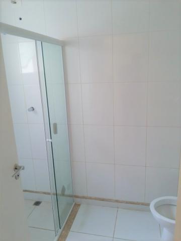 Alugar Casas / em Condomínios em Araçoiaba da Serra apenas R$ 2.330,00 - Foto 11