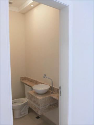 Alugar Casas / em Condomínios em Araçoiaba da Serra apenas R$ 2.330,00 - Foto 10