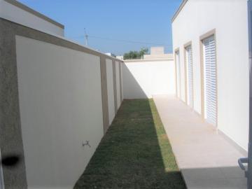 Alugar Casas / em Condomínios em Araçoiaba da Serra apenas R$ 2.330,00 - Foto 12