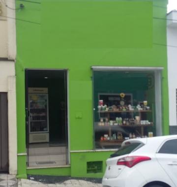 Comprar Comercial / Salas em Sorocaba apenas R$ 320.000,00 - Foto 1