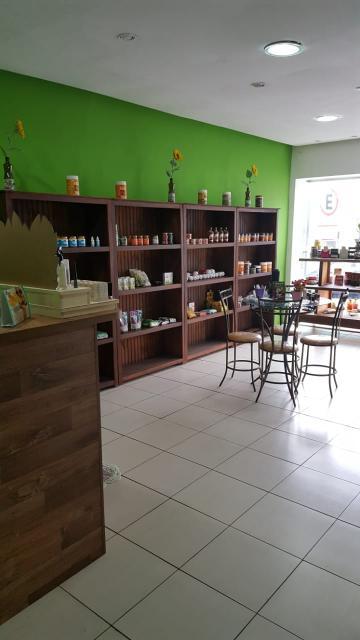 Comprar Comercial / Salas em Sorocaba apenas R$ 320.000,00 - Foto 2