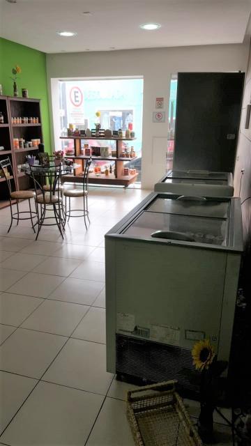 Comprar Comercial / Salas em Sorocaba apenas R$ 320.000,00 - Foto 4