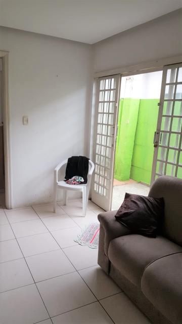 Comprar Comercial / Salas em Sorocaba apenas R$ 320.000,00 - Foto 5