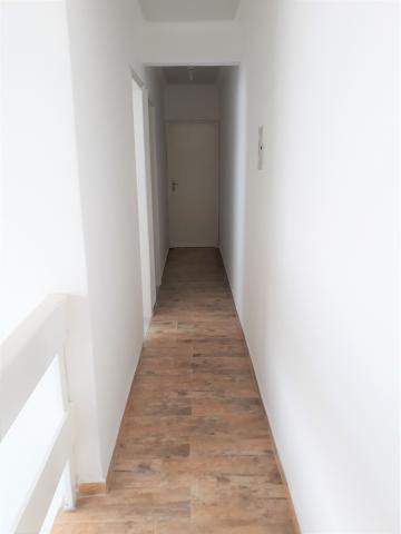 Comprar Casas / em Bairros em Sorocaba apenas R$ 420.000,00 - Foto 9