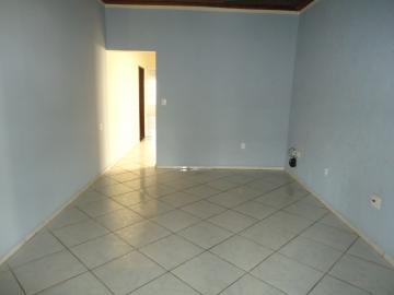 Alugar Casa / em Bairros em Votorantim R$ 1.200,00 - Foto 6