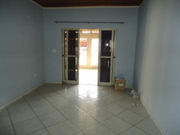 Alugar Casa / em Bairros em Votorantim R$ 1.200,00 - Foto 7