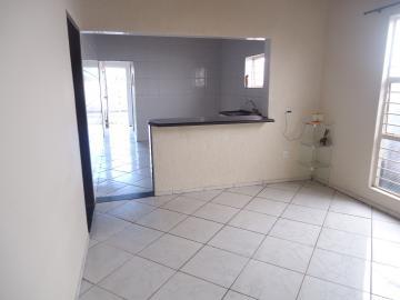 Alugar Casa / em Bairros em Votorantim R$ 1.200,00 - Foto 8