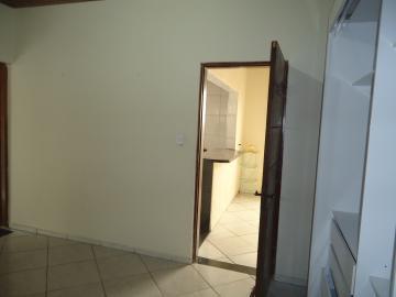 Alugar Casa / em Bairros em Votorantim R$ 1.200,00 - Foto 11