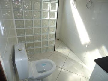 Alugar Casa / em Bairros em Votorantim R$ 1.200,00 - Foto 13