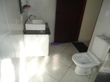 Alugar Casa / em Bairros em Votorantim R$ 1.200,00 - Foto 14