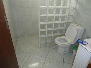 Alugar Casa / em Bairros em Votorantim R$ 1.200,00 - Foto 15
