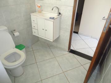 Alugar Casa / em Bairros em Votorantim R$ 1.200,00 - Foto 16