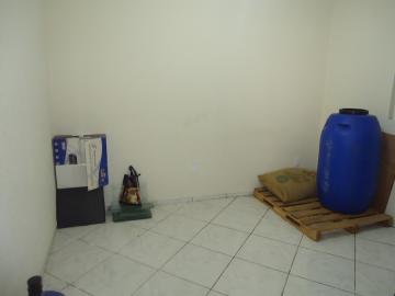 Alugar Casa / em Bairros em Votorantim R$ 1.200,00 - Foto 17