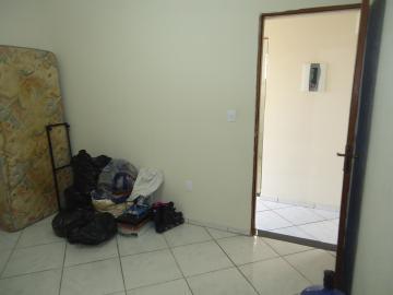 Alugar Casa / em Bairros em Votorantim R$ 1.200,00 - Foto 18