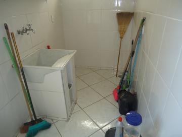 Alugar Casa / em Bairros em Votorantim R$ 1.200,00 - Foto 19