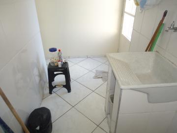 Alugar Casa / em Bairros em Votorantim R$ 1.200,00 - Foto 20