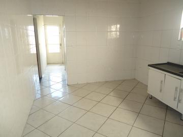 Alugar Casa / em Bairros em Votorantim R$ 1.200,00 - Foto 21