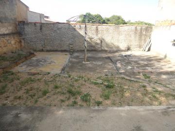 Alugar Casa / em Bairros em Votorantim R$ 1.200,00 - Foto 23