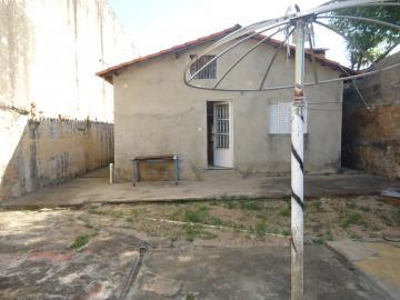 Alugar Casa / em Bairros em Votorantim R$ 1.200,00 - Foto 24