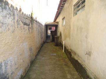 Alugar Casa / em Bairros em Votorantim R$ 1.200,00 - Foto 25