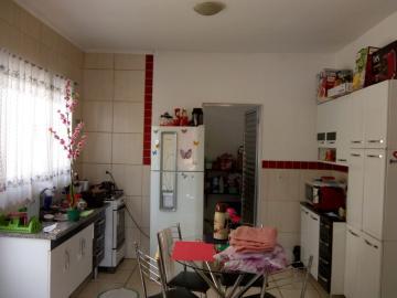 Comprar Apartamentos / Apto Padrão em Sorocaba apenas R$ 145.000,00 - Foto 2