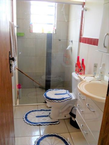 Comprar Apartamentos / Apto Padrão em Sorocaba apenas R$ 145.000,00 - Foto 4