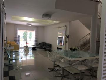 Alugar Casas / em Condomínios em Sorocaba apenas R$ 12.000,00 - Foto 3