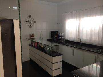 Alugar Casas / em Condomínios em Sorocaba apenas R$ 12.000,00 - Foto 6