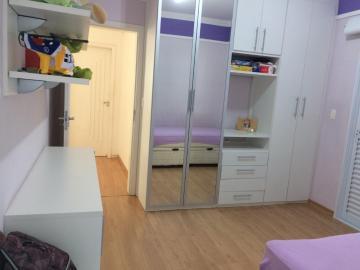 Alugar Casas / em Condomínios em Sorocaba apenas R$ 12.000,00 - Foto 12