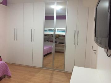 Alugar Casas / em Condomínios em Sorocaba apenas R$ 12.000,00 - Foto 10