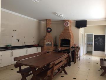Alugar Casas / em Condomínios em Sorocaba apenas R$ 12.000,00 - Foto 15