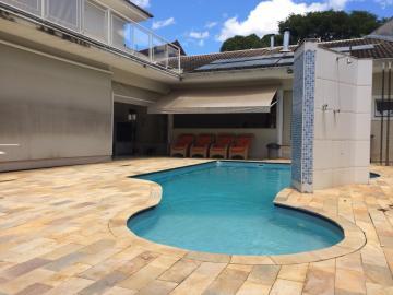 Alugar Casas / em Condomínios em Sorocaba apenas R$ 12.000,00 - Foto 18