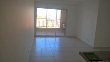 Comprar Apartamentos / Apto Padrão em Sorocaba apenas R$ 480.000,00 - Foto 4