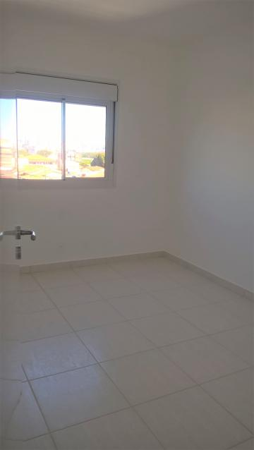 Comprar Apartamentos / Apto Padrão em Sorocaba apenas R$ 480.000,00 - Foto 6